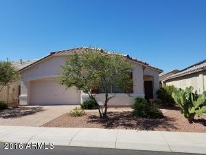 18264 W SKYLINE Drive, Surprise, AZ 85374