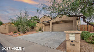13495 E GOLD DUST Avenue, Scottsdale, AZ 85259