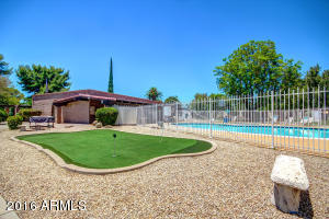131 N HIGLEY Road, 40, Mesa, AZ 85205