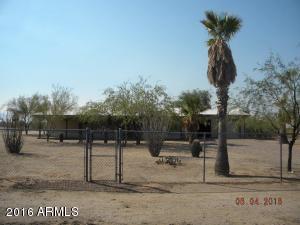 24735 W WATKINS Street, Buckeye, AZ 85326