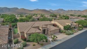 12156 E CORTEZ Drive, Scottsdale, AZ 85259