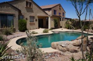 38057 W MONTSERRAT Street, Maricopa, AZ 85138