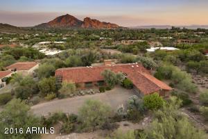 4701 E Sparkling Lane, Paradise Valley, AZ 85253
