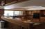 New indirect lighting in kitchen!
