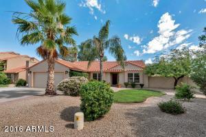 5550 E PARADISE Lane, Scottsdale, AZ 85254