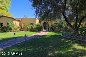 290 E Cercado Lane, Litchfield Park, AZ 85340