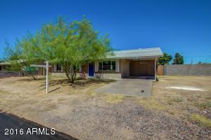 105 N 95TH Place, Mesa, AZ 85207