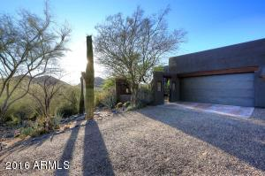 6022 E CARRIAGE Drive, Cave Creek, AZ 85331