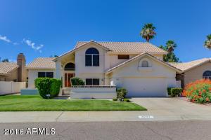 4947 E KINGS Avenue, Scottsdale, AZ 85254