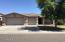 7120 W DARROW Street, Laveen, AZ 85339