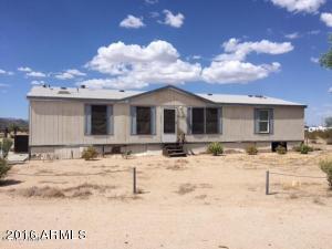 54546 W ORGAN PIPE Road, Maricopa, AZ 85139