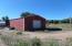 45855 N 288 Highway, C, Young, AZ 85554