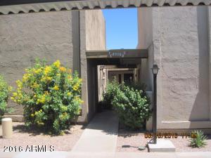8570 E INDIAN SCHOOL Road, C, Scottsdale, AZ 85251
