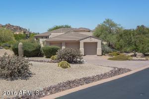 11231 E DESERT TROON Lane, Scottsdale, AZ 85255