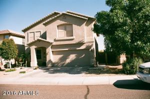11809 W VIA MONTOYA Drive, Sun City, AZ 85373