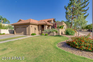 8939 E GAIL Road, Scottsdale, AZ 85260