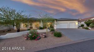 22901 N 92ND Street, Scottsdale, AZ 85255