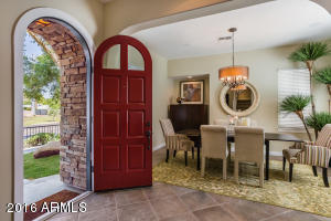 *Style and comfort in this 2411 Square Foot home