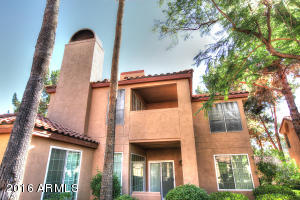 10101 N ARABIAN Trail, 2060, Scottsdale, AZ 85258