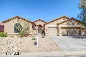 32806 N 40TH Place, Cave Creek, AZ 85331