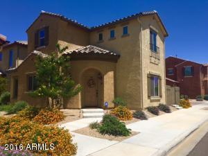 3680 E COVEY Lane, Phoenix, AZ 85050