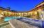 3208 N LADERA Circle, Mesa, AZ 85207