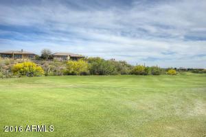 Legend Trail Golf Course