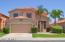 4526 E Amberwood Drive, Ahwatukee, AZ 85048