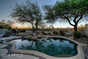7558 E CHRISTMAS CHOLLA Drive, Scottsdale, AZ 85255