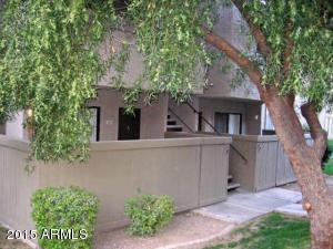 2938 N 61ST Place, 114, Scottsdale, AZ 85251