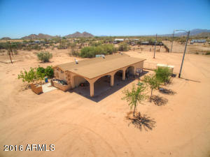 48203 W WHIRLY BIRD Road, Maricopa, AZ 85139