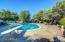 3616 N 54TH Place, Phoenix, AZ 85018