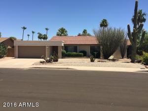 7615 N Via Del Elemental, Scottsdale, AZ 85258