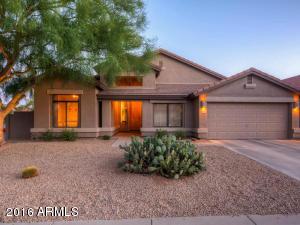 4515 E WEAVER Road, Phoenix, AZ 85050