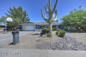 5230 E GELDING Drive, Scottsdale, AZ 85254