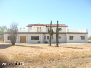 6950 E DIXILETA Drive, Scottsdale, AZ 85266