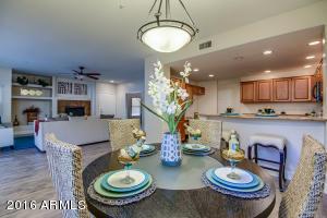 20121 N 76TH Street, 1028, Scottsdale, AZ 85255