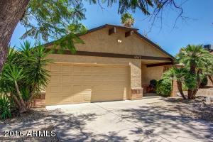 6502 E PARADISE Lane, Scottsdale, AZ 85254