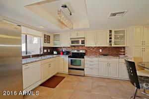 7810 E FOXMORE Lane, Scottsdale, AZ 85258