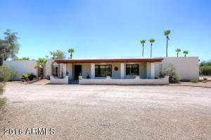 12001 N MILLER Road, Scottsdale, AZ 85260