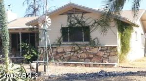 500 W DUBLIN Street, Chandler, AZ 85225