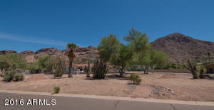4948 E Palomino Road, Phoenix, AZ 85018