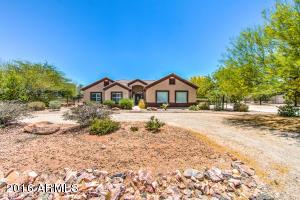 2289 W DIXON Lane, Queen Creek, AZ 85142