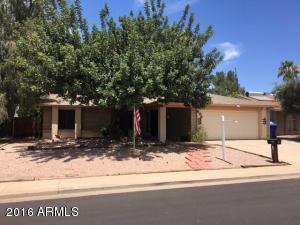 608 W PANTERA Avenue, Mesa, AZ 85201