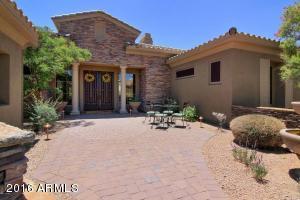 10903 E SIENA Way, Scottsdale, AZ 85262