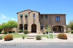 8280 E TAILFEATHER Drive, Scottsdale, AZ 85255