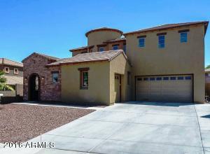 11955 W MONTE LINDO Lane, Sun City, AZ 85373