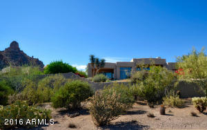 10040 E HAPPY VALLEY Road, 2059, Scottsdale, AZ 85255