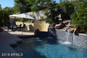 7658 E MANANA Drive, Scottsdale, AZ 85255