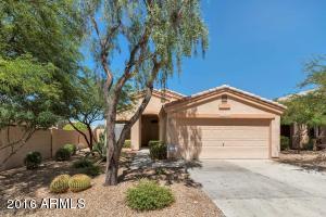 23176 N 89th Place, Scottsdale, AZ 85255